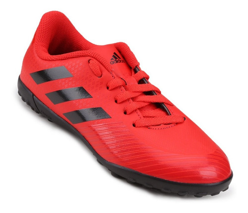 zapatillas adidas de fútbol artilheira para niños - 28 al 34