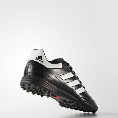 zapatillas adidas futbol cesped artificial