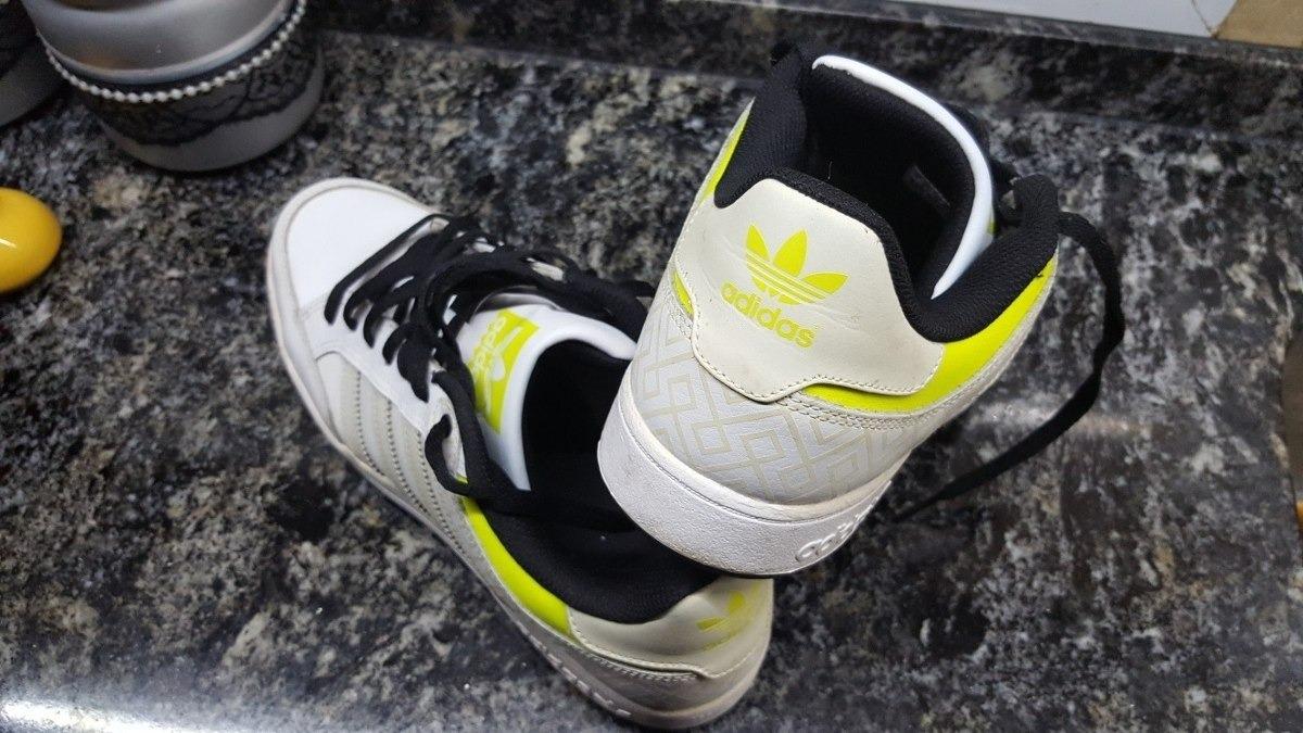 zapatillas adidas 42 hombre