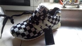 adidas star wars hombre zapatillas