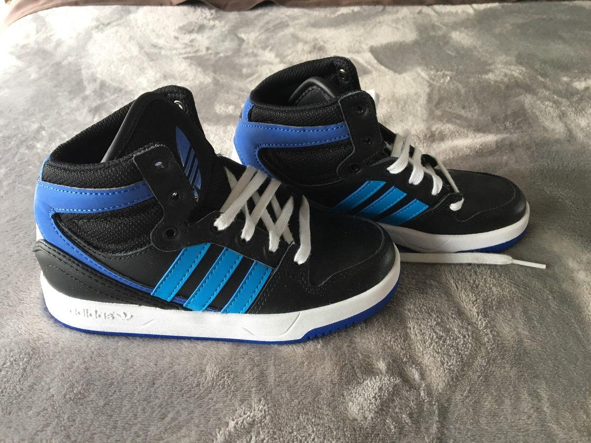 zapatillas adidas niños nuevas mercadolibre