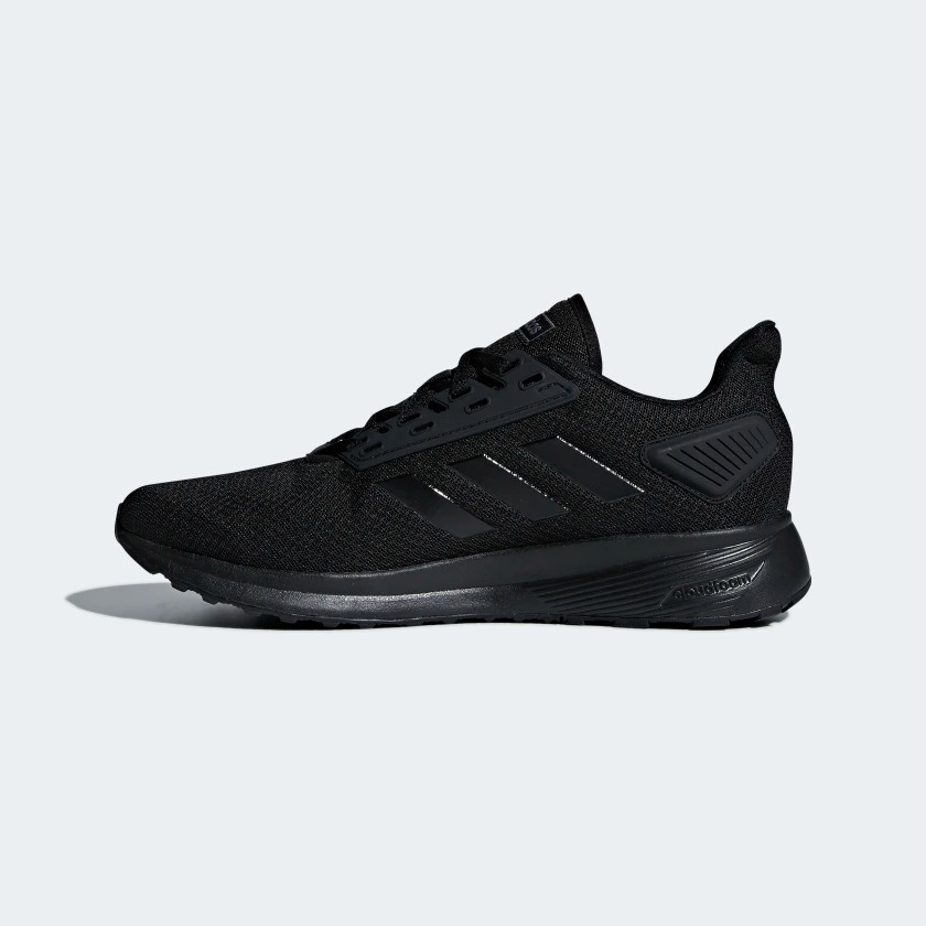 Zapatillas adidas De Running De Hombre Duramo 9 B96578