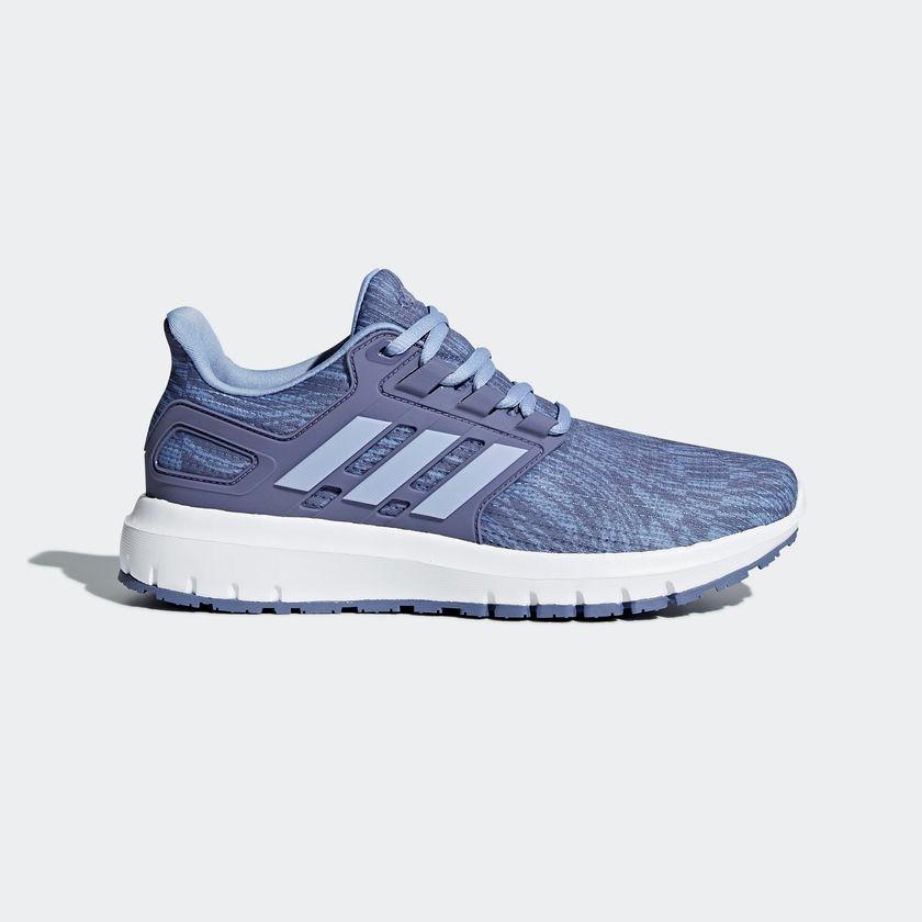 zapatillas adidas running mujer