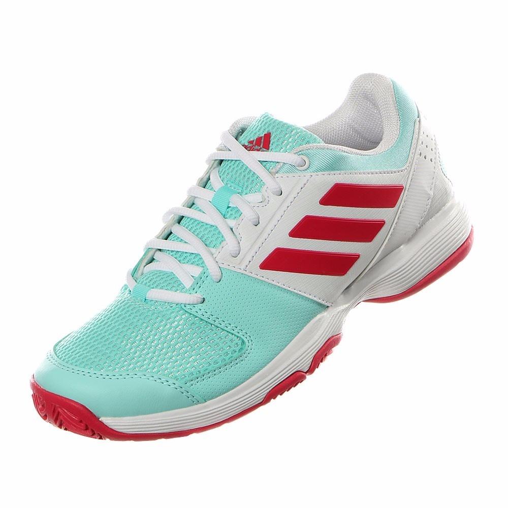 adidas tenis mujer zapatillas