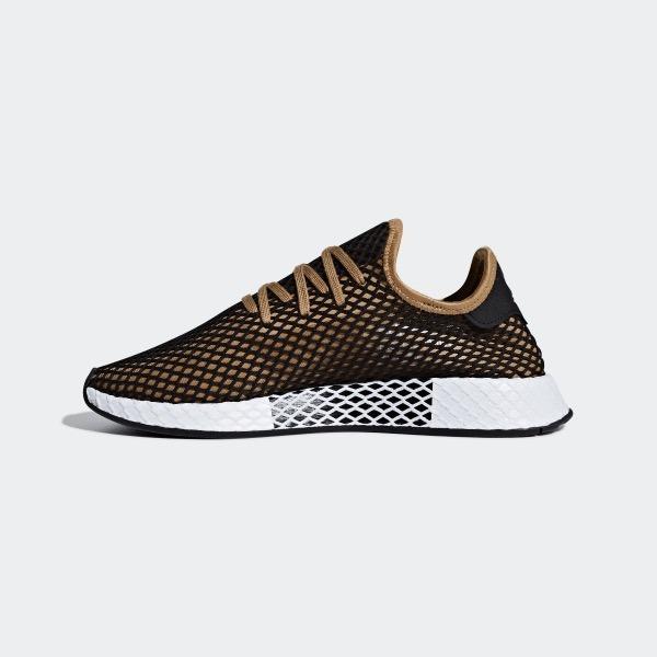 adidas präsentiert den neuen Deerupt! | HYPES ARE US