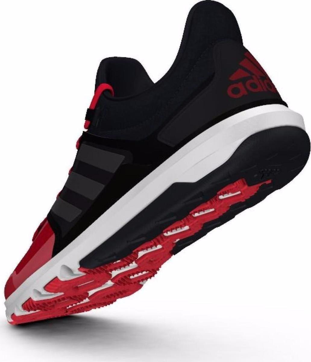 new product 2bc45 b8793 zapatillas adidas deportes. Cargando zoom.
