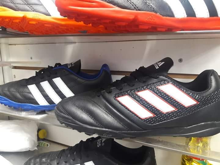 online store 2b2f2 b3648 zapatillas adidas deportivas fulbiteras clásicas envios