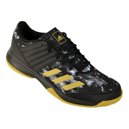 zapatillas adidas deportivas hombre ligra 5 handball voley
