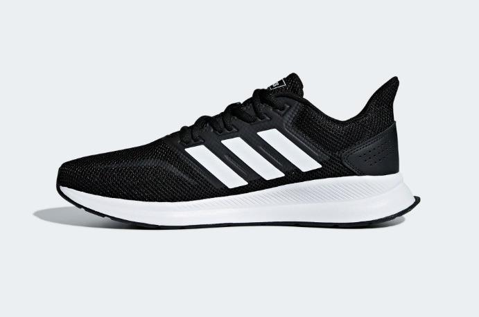 Proporcional Dependencia Diversidad  zapatillas adidas deportivas Hombre Mujer niños - Envío gratis y entrega  rápida, ¡Ahorros garantizados y stock permanente!