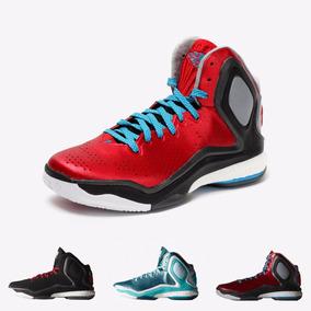 zapatillas adidas basket