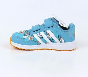 zapatillas adidas frozen