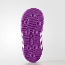 0e2878391 Zapatillas adidas Dragon Niña Talle 26 Importadas Nuevas! -   1.199 ...
