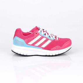 Niñas Us Adidas Zapatillas Para 5 7 1128 Duramo Talla Ndpp kOiZuPXT