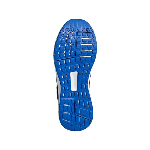zapatillas adidas duramo 8-cp8746- adidas performance