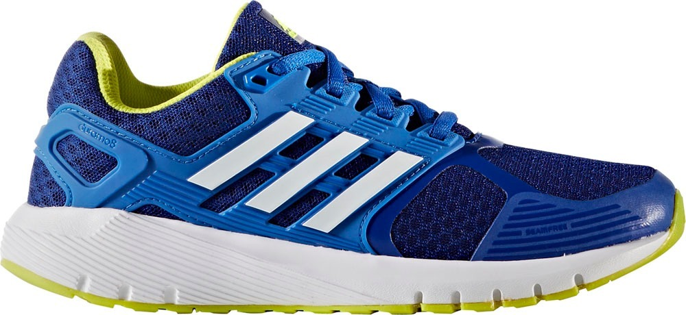 classic fit buy good outlet on sale Zapatillas adidas Duramo 8 K By1928 Juvenil