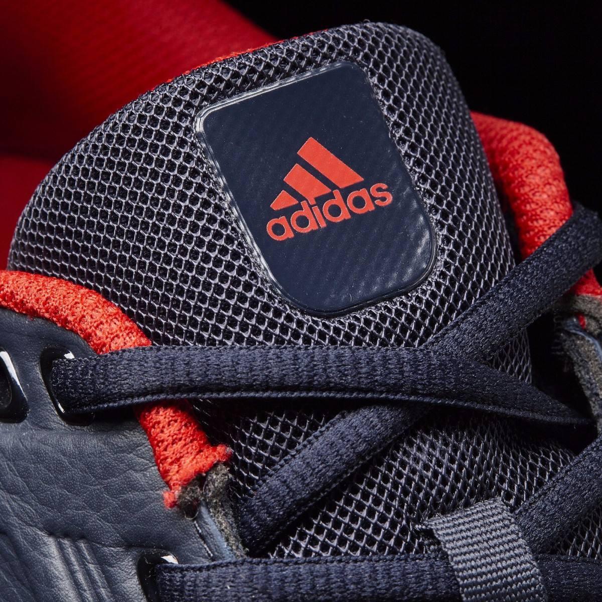 on sale sold worldwide exquisite style JONIWI   Zapatillas adidas Duramo 8 Leather - $ 2.999,00