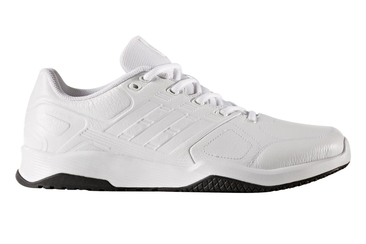 on sale 8caff 76889 zapatillas adidas duramo 8 leather bc ng newsport. Cargando zoom.