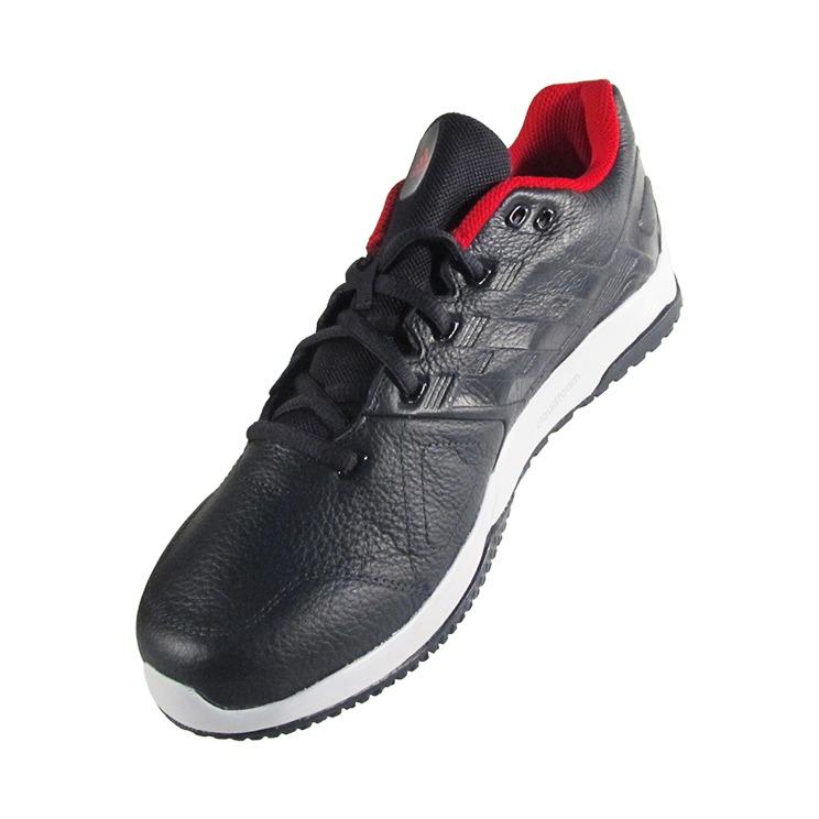 best place performance sportswear 2018 sneakers Zapatillas adidas Duramo 8 Leather Cuero ( Bb3218 ) - $ 1.949,00 ...