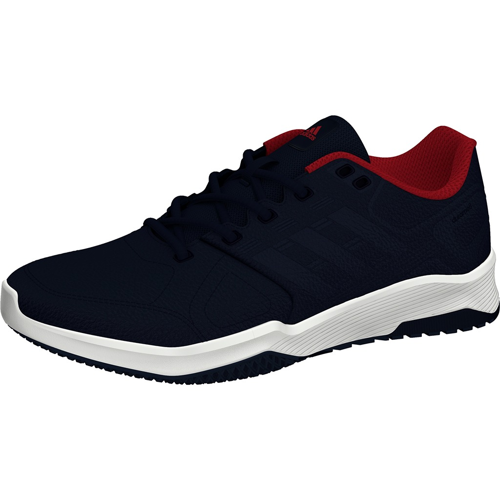 new list new products hot sale online Zapatillas adidas Duramo 8 Leather Hombre Bb3218 - $ 2.276,00 en ...
