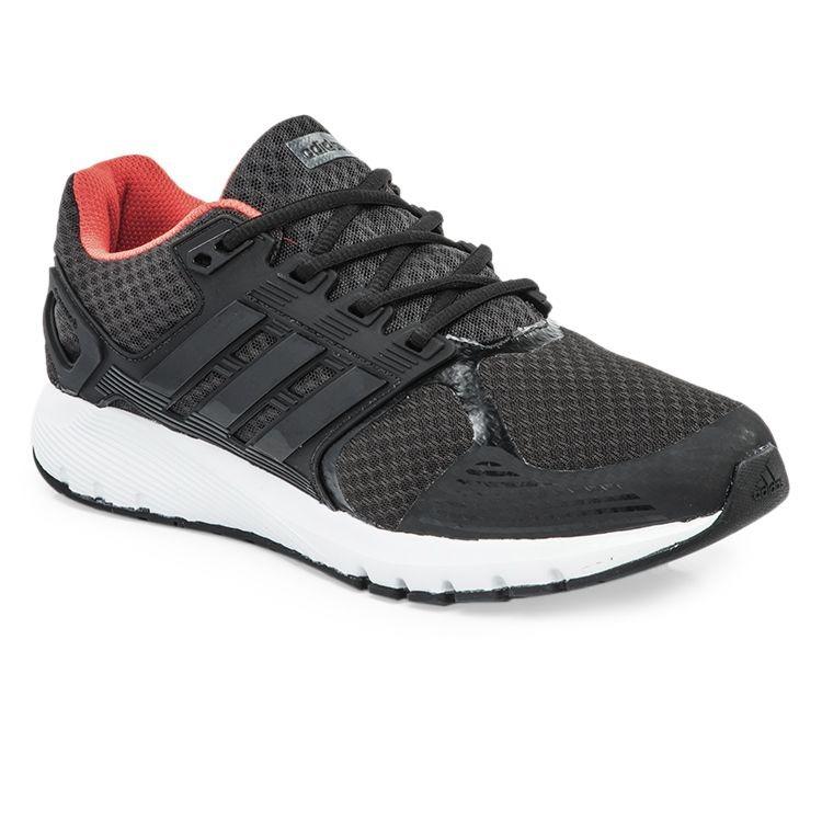 Hombre M Zapatillas Duramo 8 Running Adidas LUzSqVpGjM