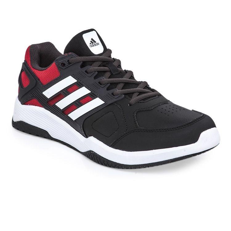 sale retailer cbf95 f1bfe zapatillas adidas duramo 8 trainer