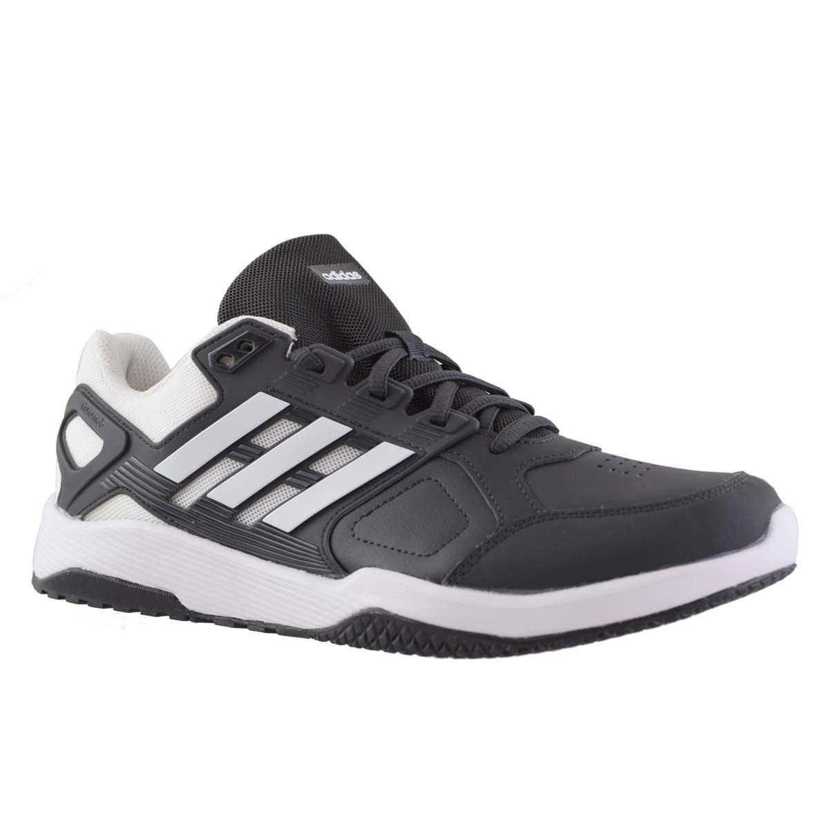 zapatillas adidas hombre duramo