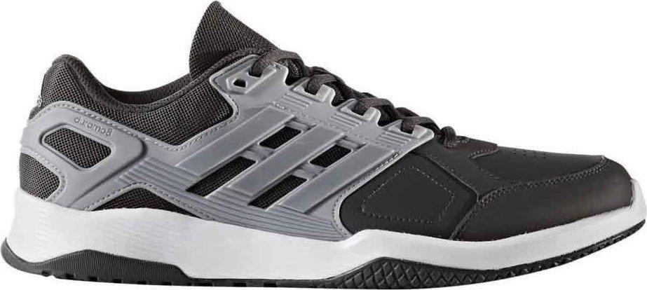 fe667e1e233fe zapatillas adidas duramo 8 trainer m bb3220 lefran. Cargando zoom.