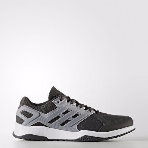 online retailer 5bb28 53a09 zapatillas adidas duramo 8 trainer m -sagat deportes-bb3220