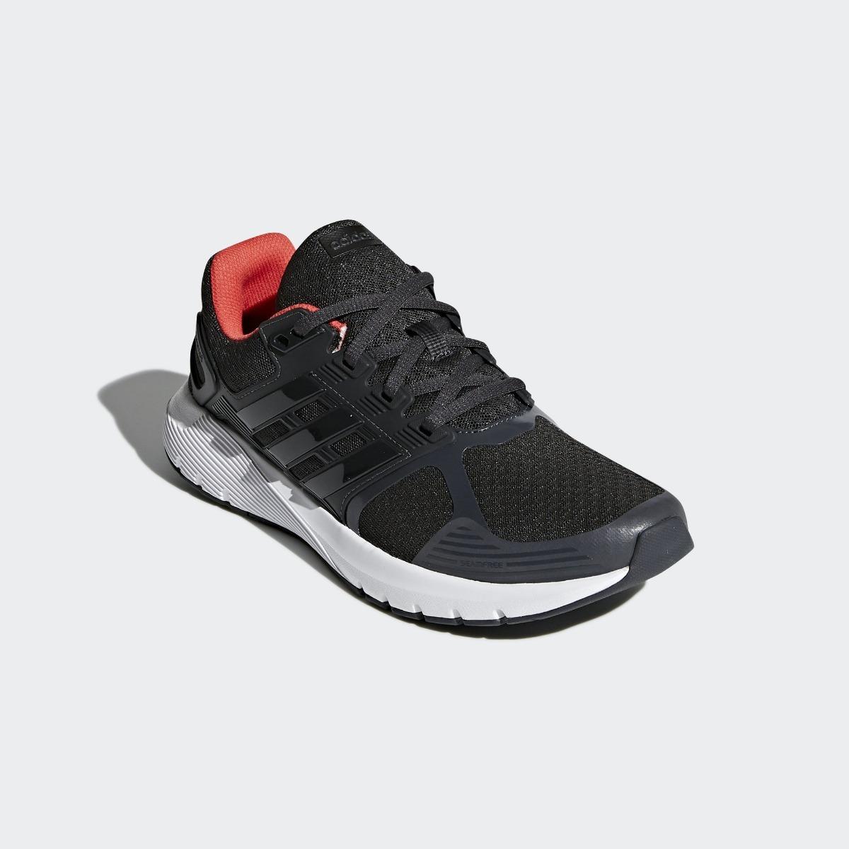 Zapatillas adidas Duramo 8 W Sagat Deportes Cp