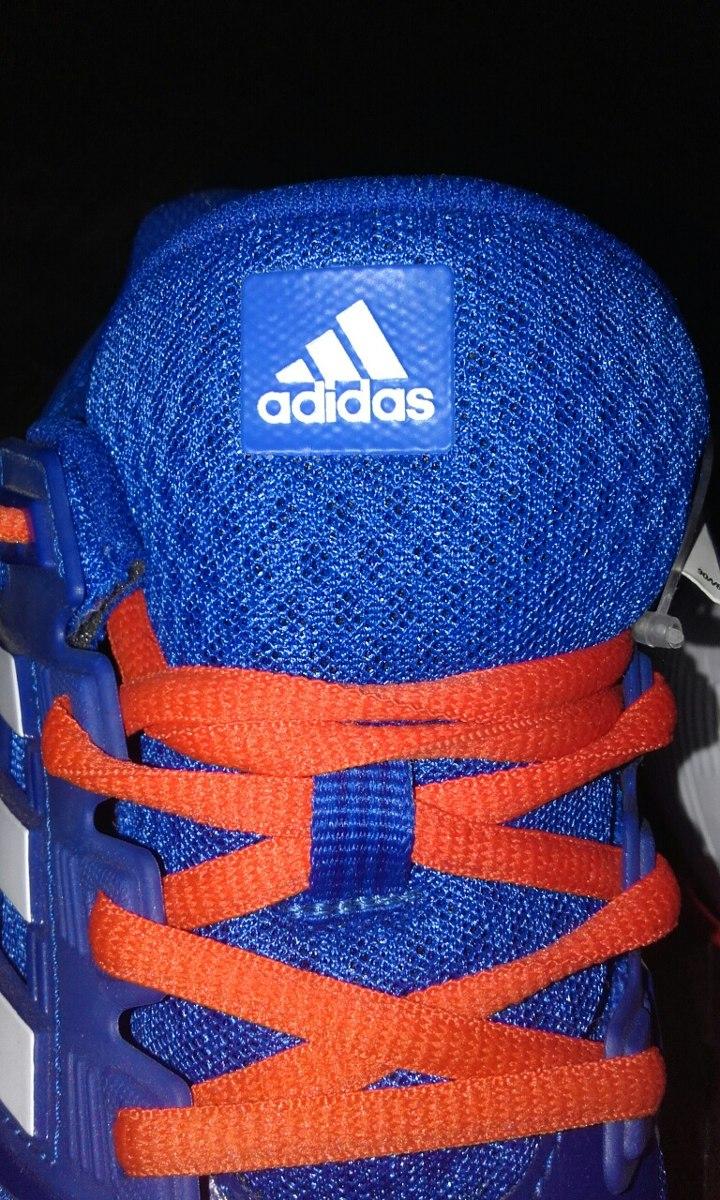 zapatillas adidas duramo 8k. Cargando zoom. 99266c98d10e