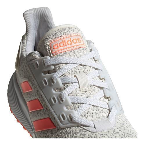 zapatillas adidas duramo 9 1119