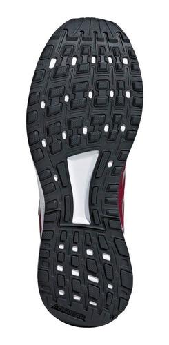 zapatillas adidas duramo 9-bb6932- adidas performance