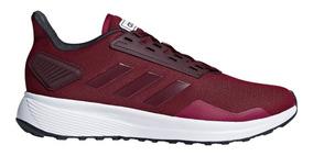 Zapatillas adidas Duramo 9 bb6932 Open Sports