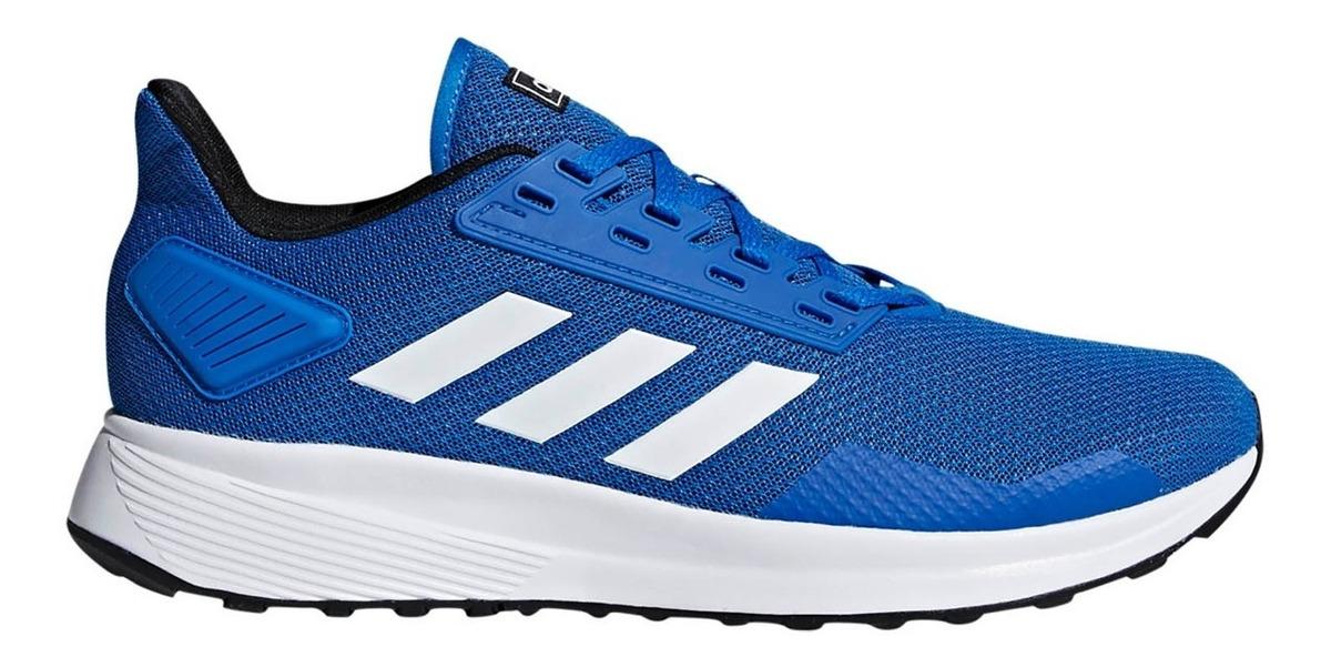 6562671d12 Zapatillas adidas Duramo 9-bb7067- adidas Performance - $ 2.499,00 ...