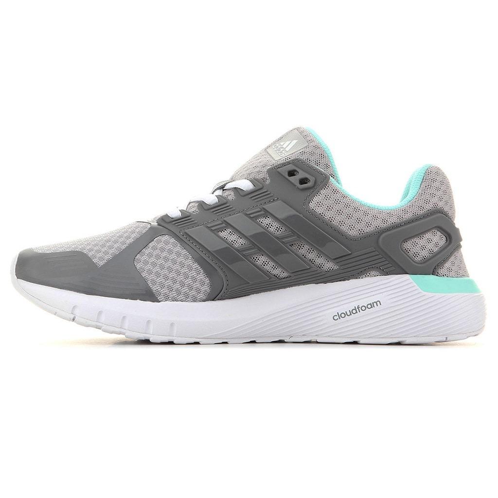 buy popular 04b6b 810e3 zapatillas adidas duramo 9 mujer. Cargando zoom.