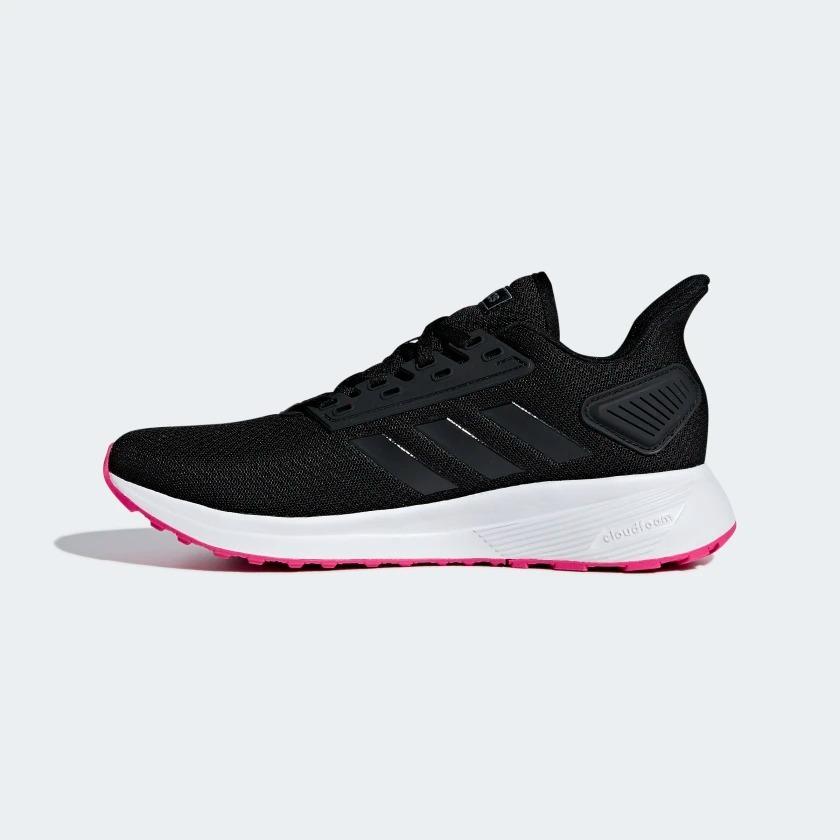 Zapatillas adidas Duramo 9 Mujer Sport Inspired