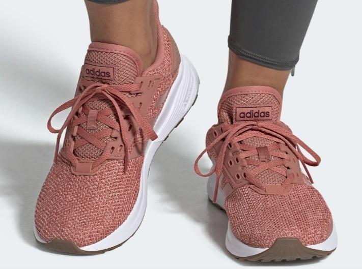 zapatillas adidas duramo mujer