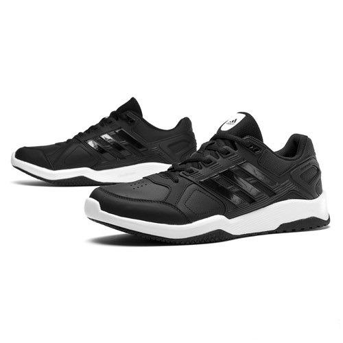 save off 007cd 54db7 Zapatillas adidas Duramo Hombre -tallas 7.5,8,8.5,9,9.5us - S 249,00 en  Mercado Libre