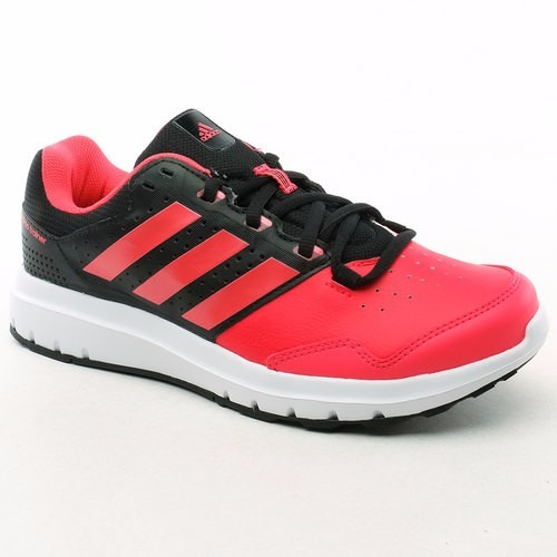 zapatillas adidas duramo trailer