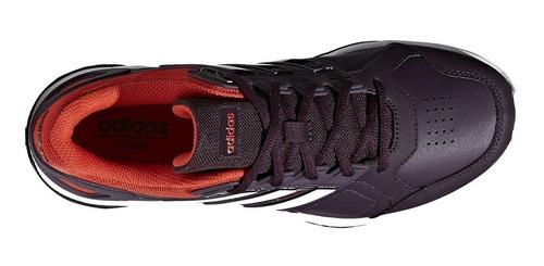 zapatillas adidas duramo trainer 8 en caja ndph