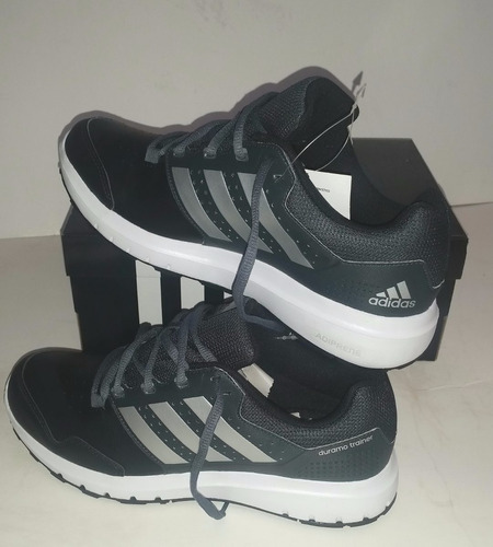 zapatillas adidas duramo trainer