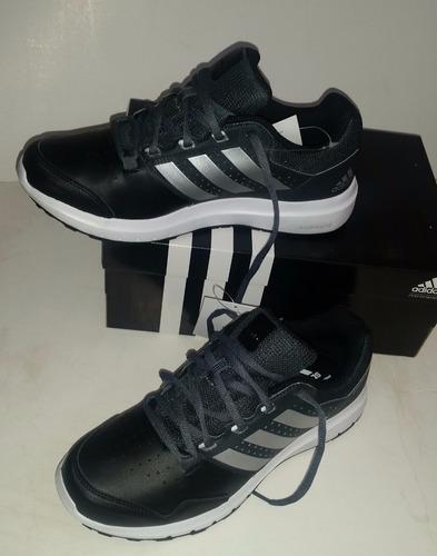 zapatillas adidas duramo trainer