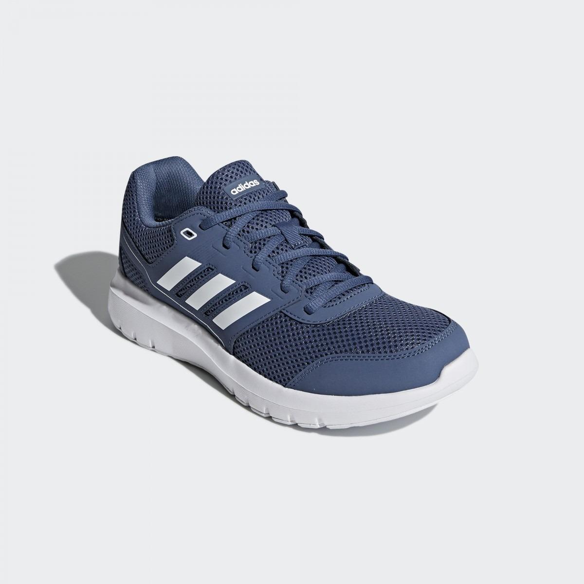 Lite En Para Azul Zapatillas Duramos adidas Mujer Oferta WE2HDe9IbY