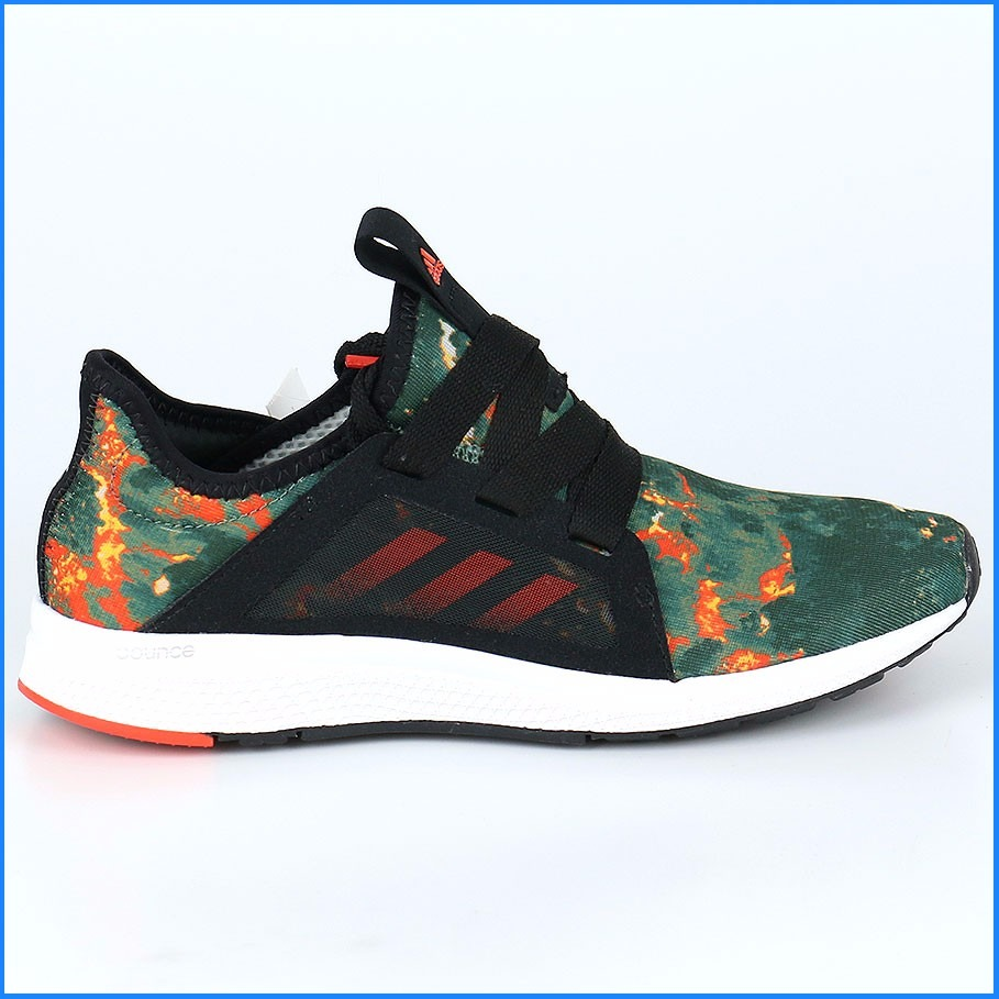 the best attitude 10a35 01086 zapatillas adidas edge lux para mujer venta inmediata ndpm. Cargando zoom.