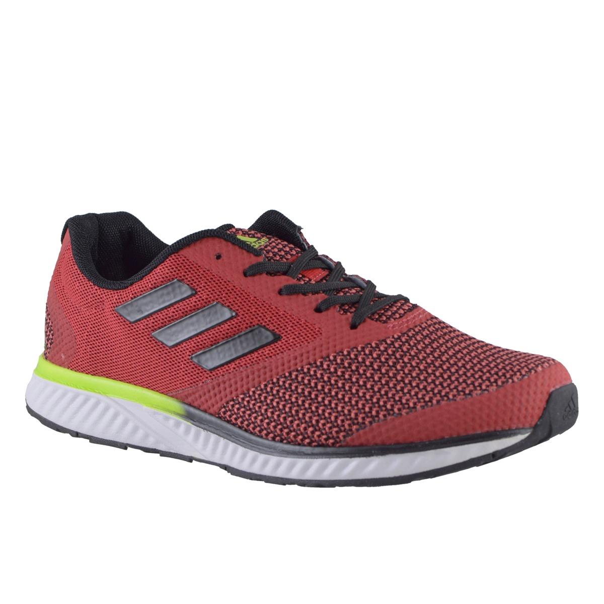 zapatillas adidas edge rc hombre rojo. Cargando zoom. 5b4b8572c57