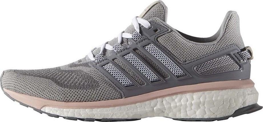 3 Energy Adidas De Running Zapatillas Boost Bb5789 Para Mujer d4wSSEq