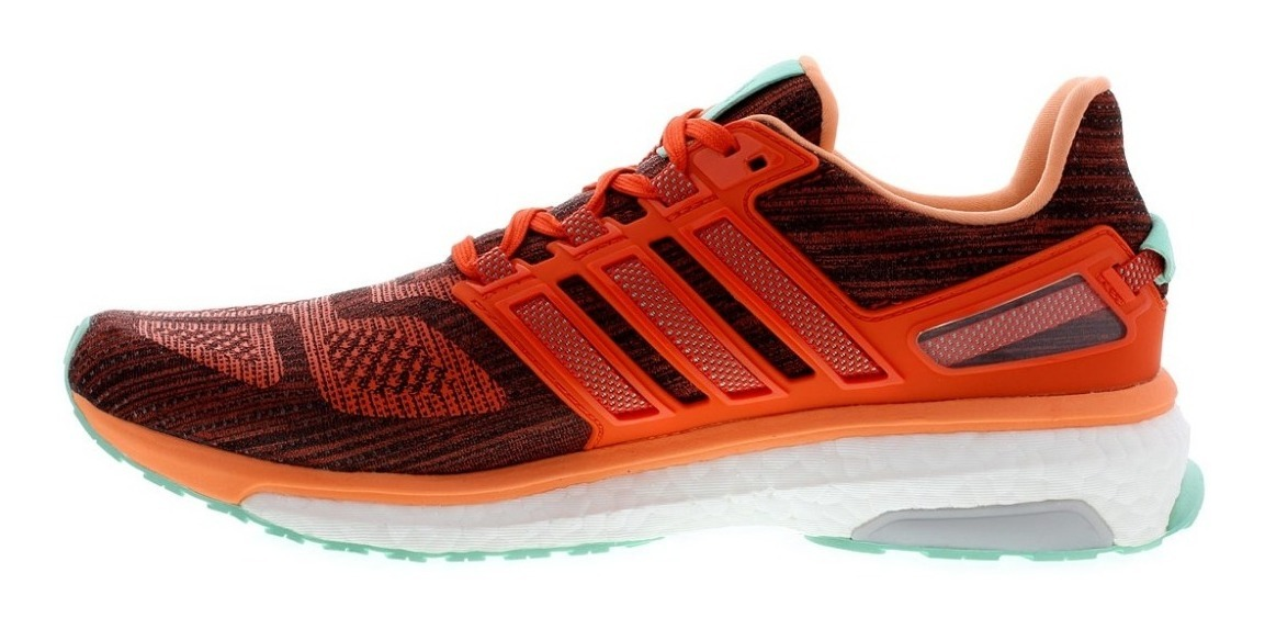 adidas energy boost 3 mujer
