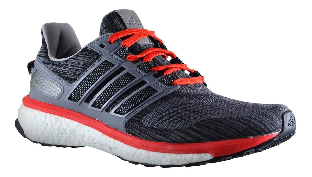 zapatillas adidas energy boost 3 hombre