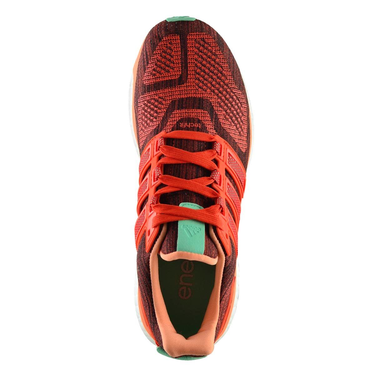 d5934ff8 ... buy sko inkl 200 00 energy boost adidas 3 kvinners 2 oransje xzcq0  c0294 cdfc5