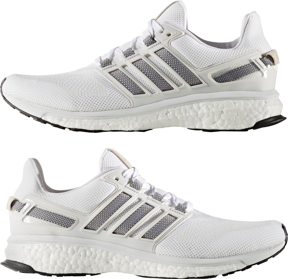 3 Profesional Zapatillas Running Energy Adidas Boost Hombre qO6Utw 259c83f1db3fc